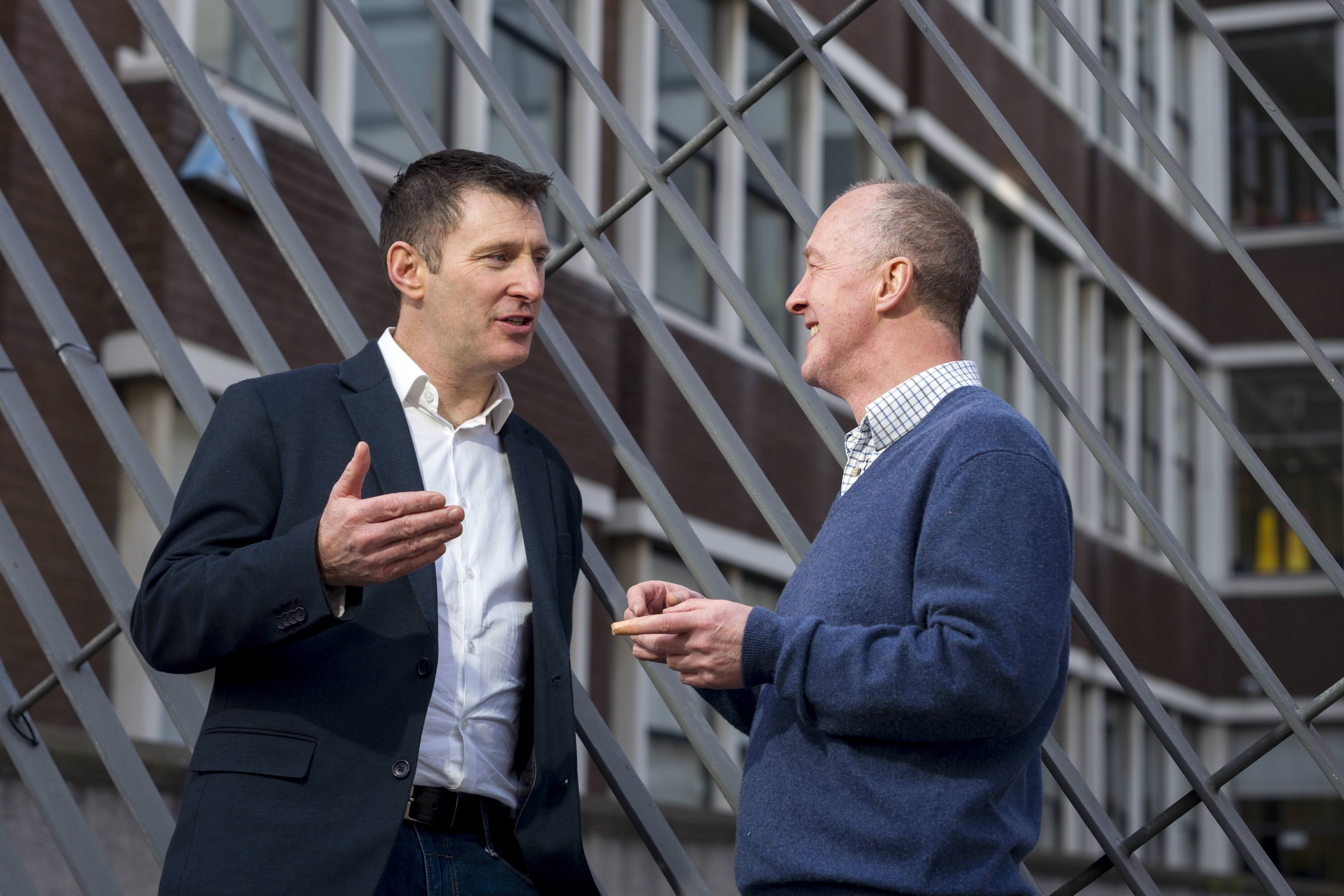 Strencom acquires Baker Security  Networks (004)