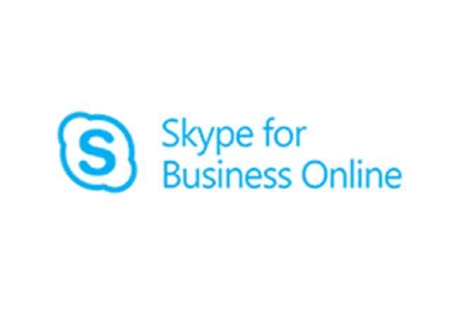 skype-3-1